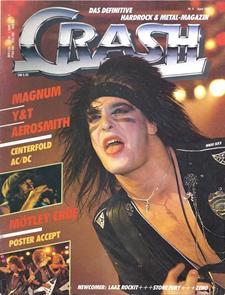 CRASH-1986-04